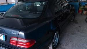 car_55c5b119378c1.jpg