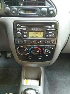 car_55c5b22d6b491.jpg