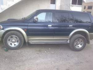 car_55d6f3f7c87b6.jpg