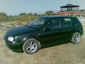 car_55d722d9c23b5.jpg
