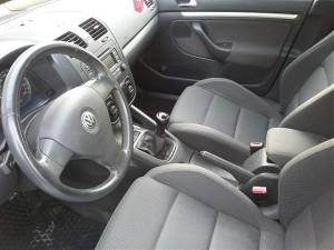 car_55d829c754c61.jpg
