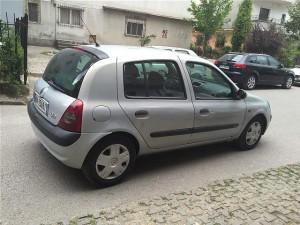 car_55d872187152c.jpg