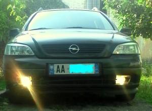 car_55d8cd12ef66f.jpg