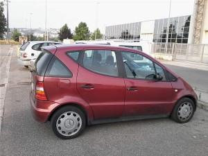 car_55dac9c7a7526.jpg