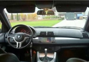 car_55db3a22273c8.jpg