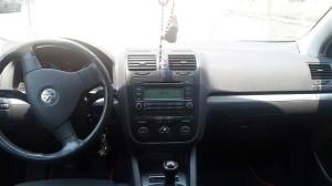 car_55dc1c938d32c.jpg