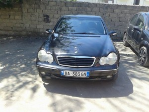 car_55dc4c11cc7f3.jpg