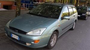 car_55dc8d874d6ad.jpg