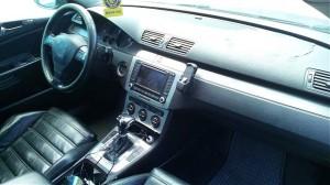 car_55dd7e8c556a2.jpg