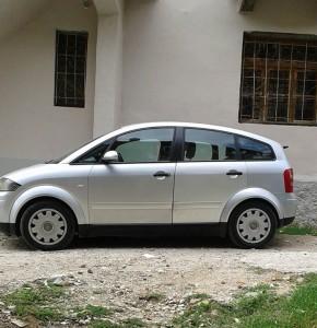 car_5605399f09ec7.jpg