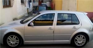car_56065816de4d9.jpg