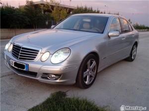 car_56065ab0cbff5.jpg
