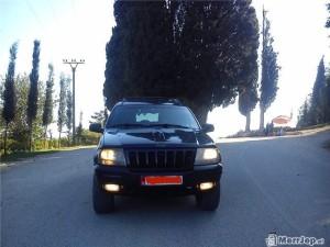 car_56069191b0678.jpg