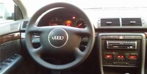 car_560697a4ee91e.jpg