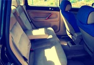 car_5606b91bdf248.jpg