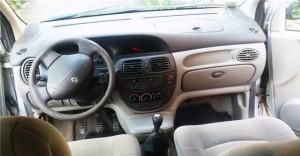 car_5606bae0357f2.jpg
