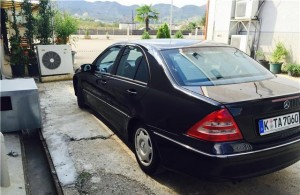car_5606bccb83a6c.jpg