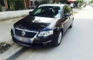 car_5606be84b9592.jpg