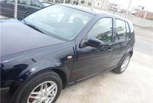 car_5606c23532e88.jpg