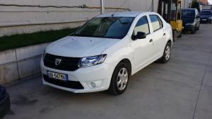 car_5608f079b2a66.jpg