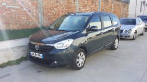 car_5608f25b702e3.jpg