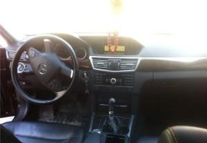 car_560907852e564.jpg