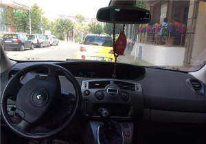 car_560971d2a6c3f.jpg