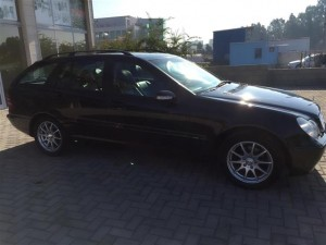 car_5647406358c0b.jpg