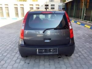 car_56474152908d1.jpg