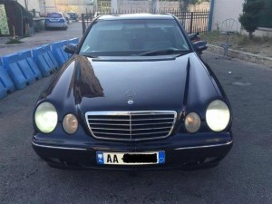 car_564742b1dc1d7.jpg