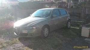 car_5648409f29f8f.jpg