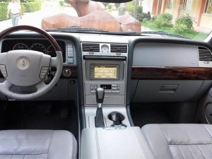 car_56484313df078.jpg