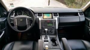 car_5648477f96e7c.jpg