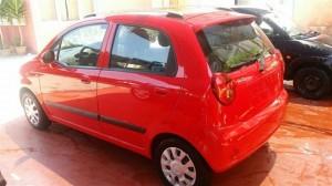 car_5648492b0da25.jpg