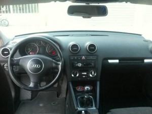 car_56484cb9753a2.jpg