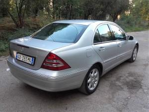 car_564999774ce85.jpg
