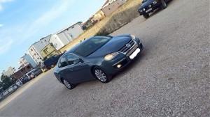 car_5649a5f84b636.jpg