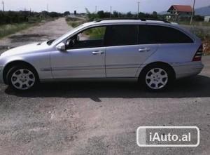 car_567bc5e209e76.jpg