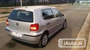 car_567bc839069f6.jpg