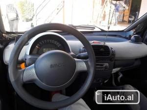 car_567bc9165fda2.jpg