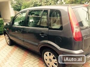 car_567bc9d9c9b73.jpg