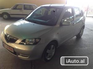 car_567d2185eccc5.jpg