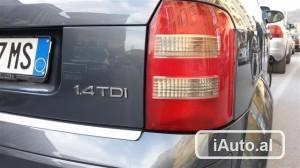 car_567d253cc6b5e.jpg