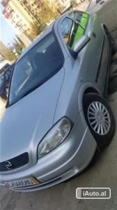 car_567e6c7e0e1e0.jpg