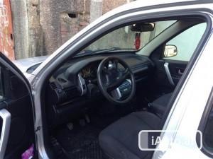 car_567e6de49c58b.jpg