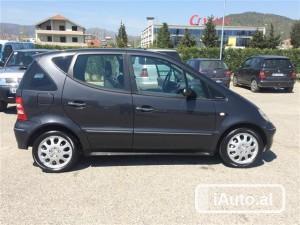 car_567e6e757388b.jpg
