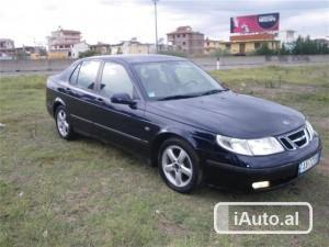 car_567e70ae5f782.jpg