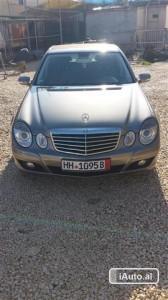car_5690f5620f56d.jpg