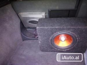 car_569105720378a.jpg