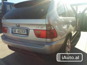 car_56910a2d77caf.jpg